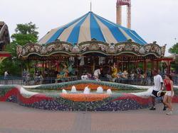 750-carousel123.jpg