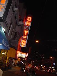 957-castro_theatre02220.JPG