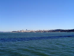 959-city_skyline_san_francisco01932.JPG