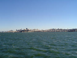 960-city_skyline_san_francisco01947.JPG