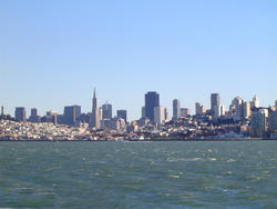 961-city_skyline_san_francisco01952.JPG