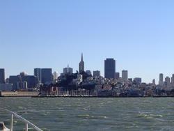 962-city_skyline_san_francisco01960.JPG