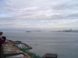 963-city_skyline_san_francisco02003.JPG