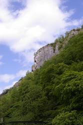 1096-cliffs_IGP2258.JPG