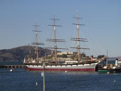 926-clipper_ship_01962.JPG
