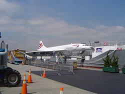 566-concord_aircraft_01180.jpg