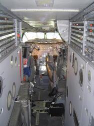 569-concord_aircraft_01183.jpg