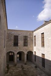 1145-courtyard_1859.jpg