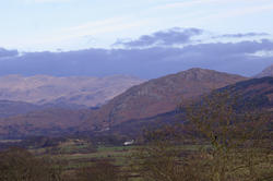 813-cumbrian_fells_1083.JPG