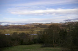 815-cumbrian_fells_1098.JPG