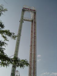 751-drop_tower_00857.jpg