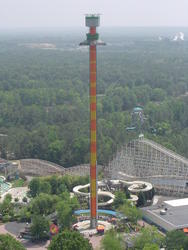 752-drop_tower_432.jpg