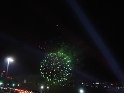 536-firework_display_00822.jpg