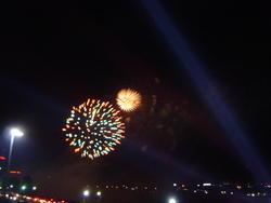 539-firework_display_00826.jpg