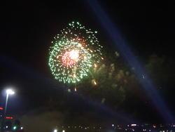 540-firework_display_00827.jpg