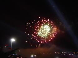 541-firework_display_00830.jpg