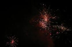 1054-fireworks_display_3266.JPG