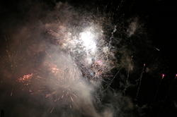 1055-fireworks_display_3267.JPG