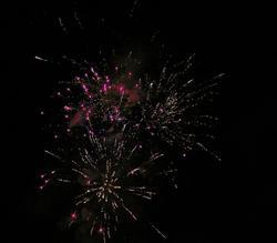 1056-fireworks_display_3269.JPG