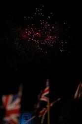 1057-fireworks_display_3272.JPG