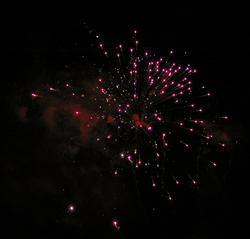 1058-fireworks_display_3274.JPG