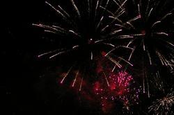 1059-fireworks_display_3276.JPG