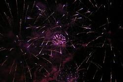 1063-fireworks_display_3284.JPG