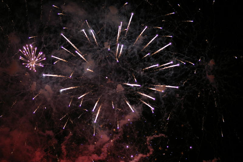 1064-fireworks_display_3285.JPG