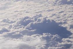 1143-fluffy_clouds_1938.jpg