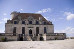 1151-french_chateau_1888.jpg