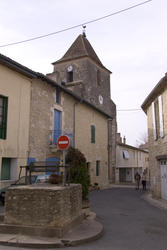 1163-french_town1621.jpg