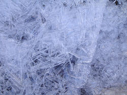 853-frozen_water_sheet_02287.JPG