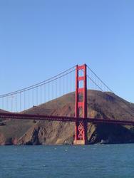 967-golden_gate_bridge_01916.JPG