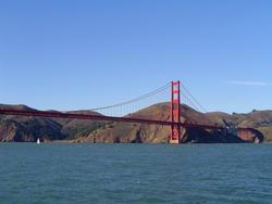 968-golden_gate_bridge_01917.JPG