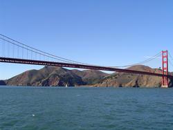 970-golden_gate_bridge_01921.JPG
