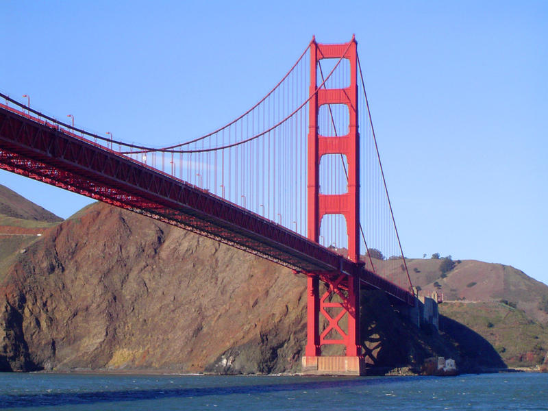 1042-golden_gate_bridge_01924.JPG