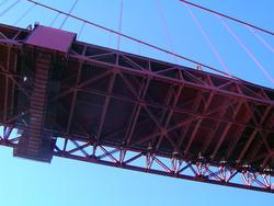971-golden_gate_bridge_01926.JPG
