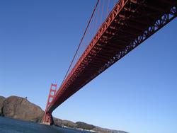 972-golden_gate_bridge_01927.JPG