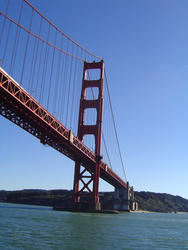 974-golden_gate_bridge_01930.JPG