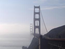 981-golden_gate_fog_02017.JPG