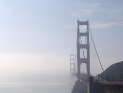 982-golden_gate_fog_02018.JPG