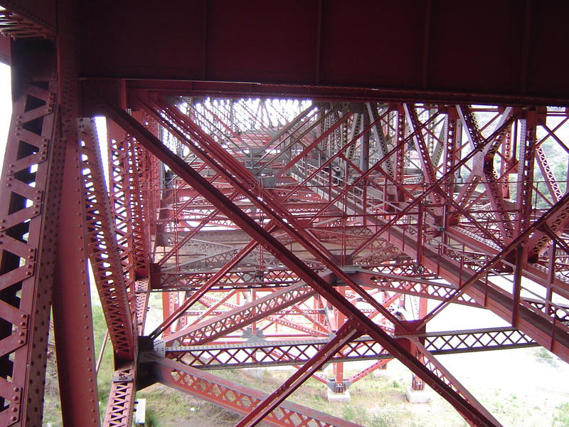 986-golden_gate_structure02004.JPG