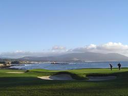 843-golf_course_02134.JPG