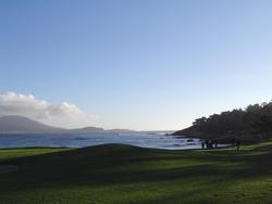 844-golf_course_02135.JPG