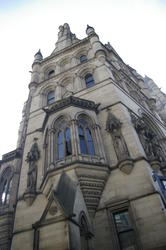 812-manchester townhall