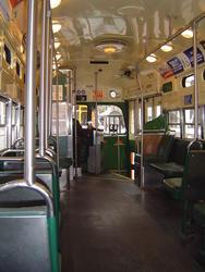 929-historic_streetcar_interior_01978.JPG