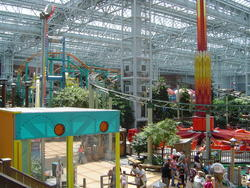 757-indoor_themepark_00943.jpg