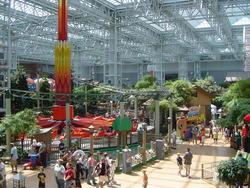 758-indoor_themepark_00944.jpg