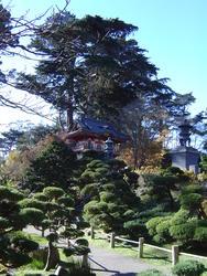993-japanese_temple_gate02182.JPG