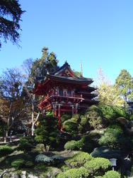 994-japanese_temple_gate02188.JPG